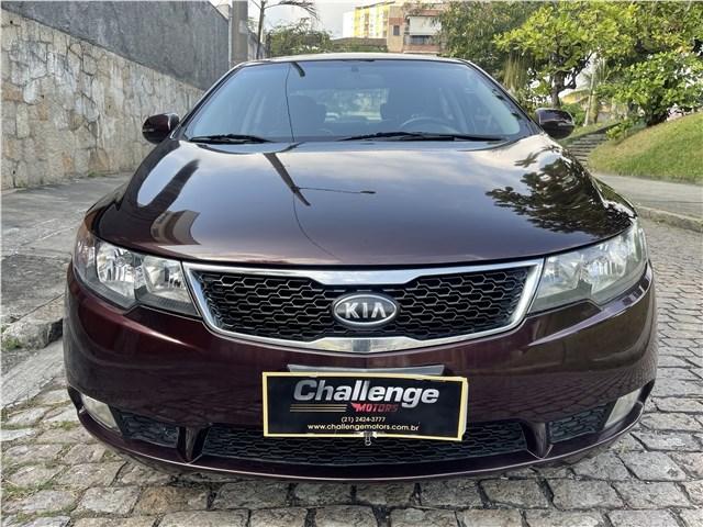 //www.autoline.com.br/carro/kia/cerato-16-sx-16v-gasolina-4p-automatico/2011/rio-de-janeiro-rj/15165099