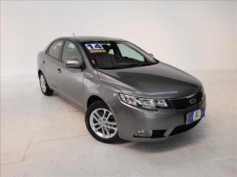 //www.autoline.com.br/carro/kia/cerato-16-ex-16v-gasolina-4p-manual/2011/sao-paulo-sp/15165435