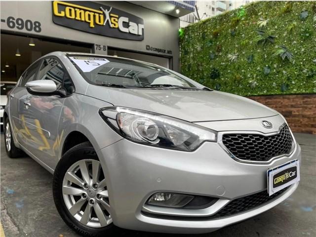 //www.autoline.com.br/carro/kia/cerato-16-sx-16v-flex-4p-automatico/2015/rio-de-janeiro-rj/15175504