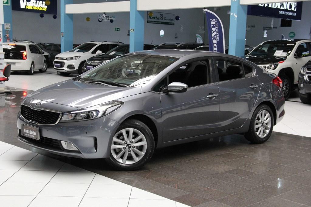 //www.autoline.com.br/carro/kia/cerato-16-sx-16v-flex-4p-automatico/2019/curitiba-pr/15184126