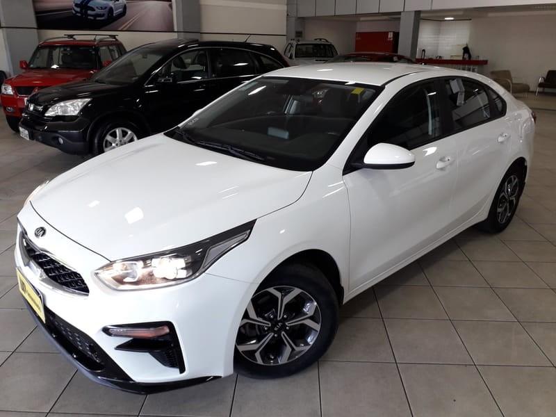 //www.autoline.com.br/carro/kia/cerato-20-sx-16v-flex-4p-automatico/2020/brasilia-df/15204118