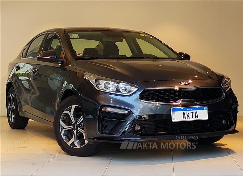 //www.autoline.com.br/carro/kia/cerato-20-sx-16v-flex-4p-automatico/2022/sao-paulo-sp/15246981