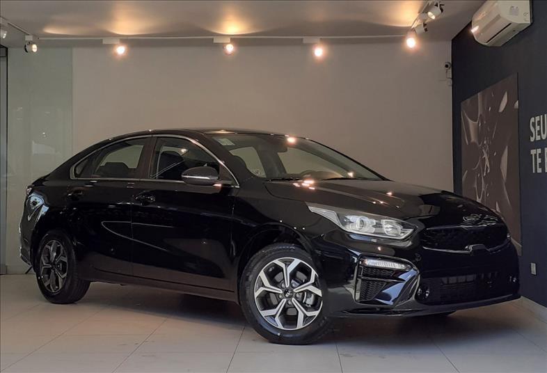 //www.autoline.com.br/carro/kia/cerato-20-sx-16v-flex-4p-automatico/2022/sao-paulo-sp/15246986
