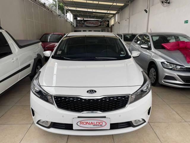 //www.autoline.com.br/carro/kia/cerato-16-sx-16v-flex-4p-automatico/2019/governador-valadares-mg/15265380