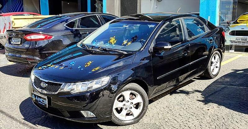 //www.autoline.com.br/carro/kia/cerato-16-ex-16v-gasolina-4p-manual/2010/campinas-sp/15552111