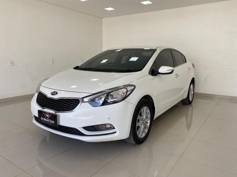 //www.autoline.com.br/carro/kia/cerato-16-sx-flex-16v-t-4p-automatico/2014/brasilia-df/15571077