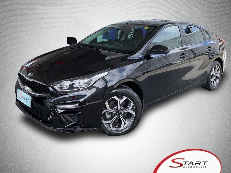 //www.autoline.com.br/carro/kia/cerato-20-ex-16v-flex-4p-automatico/2020/recife-pe/15600870