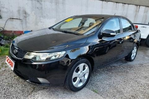 //www.autoline.com.br/carro/kia/cerato-16-ex-16v-gasolina-4p-manual/2010/sao-bernardo-do-campo-sp/15608566