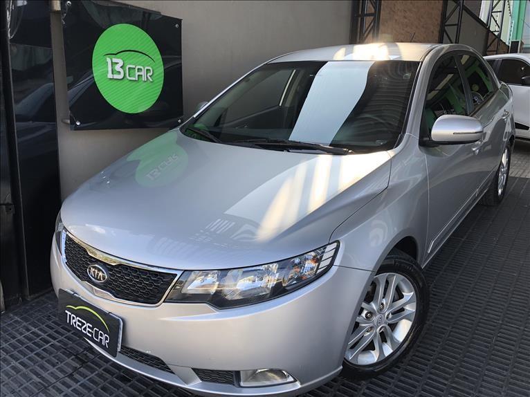 //www.autoline.com.br/carro/kia/cerato-16-ex-16v-gasolina-4p-automatico/2011/sao-paulo-sp/15645546