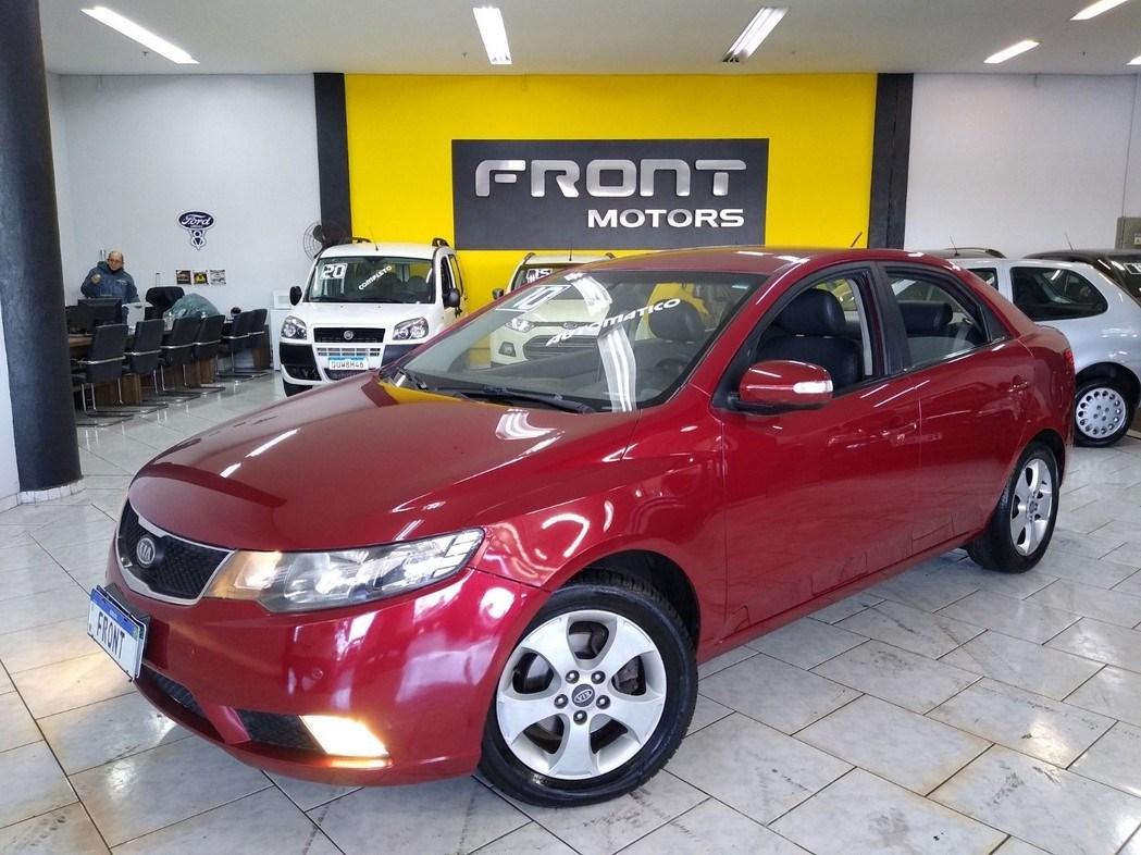 //www.autoline.com.br/carro/kia/cerato-16-ex-16v-gasolina-4p-automatico/2010/santo-andre-sp/15652876