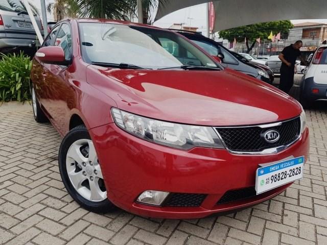 //www.autoline.com.br/carro/kia/cerato-16-ex-16v-gasolina-4p-automatico/2010/sorocaba-sp/15653504