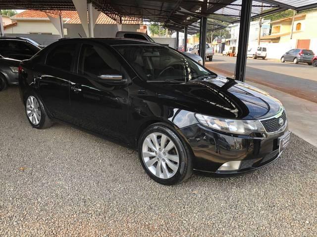 //www.autoline.com.br/carro/kia/cerato-16-ex-16v-gasolina-4p-automatico/2012/artur-nogueira-sp/15653966