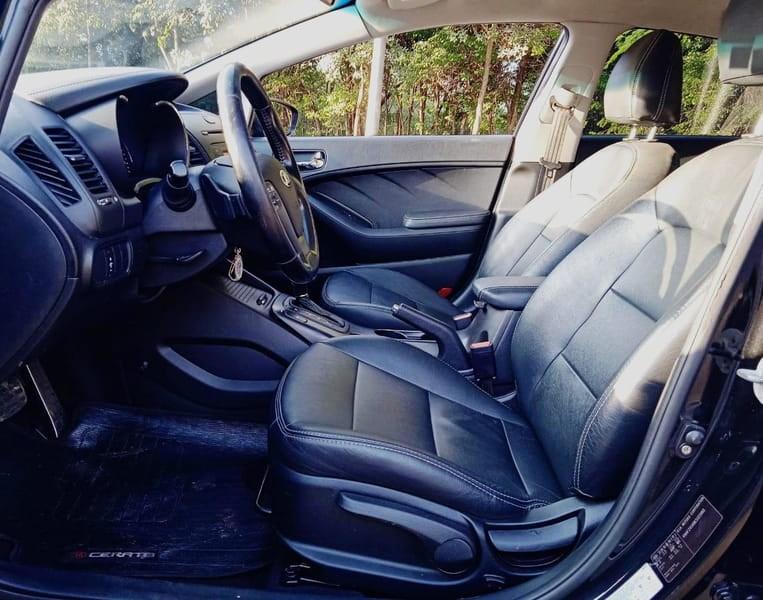 //www.autoline.com.br/carro/kia/cerato-16-sx-flex-16v-t-4p-automatico/2014/brasilia-df/15658213