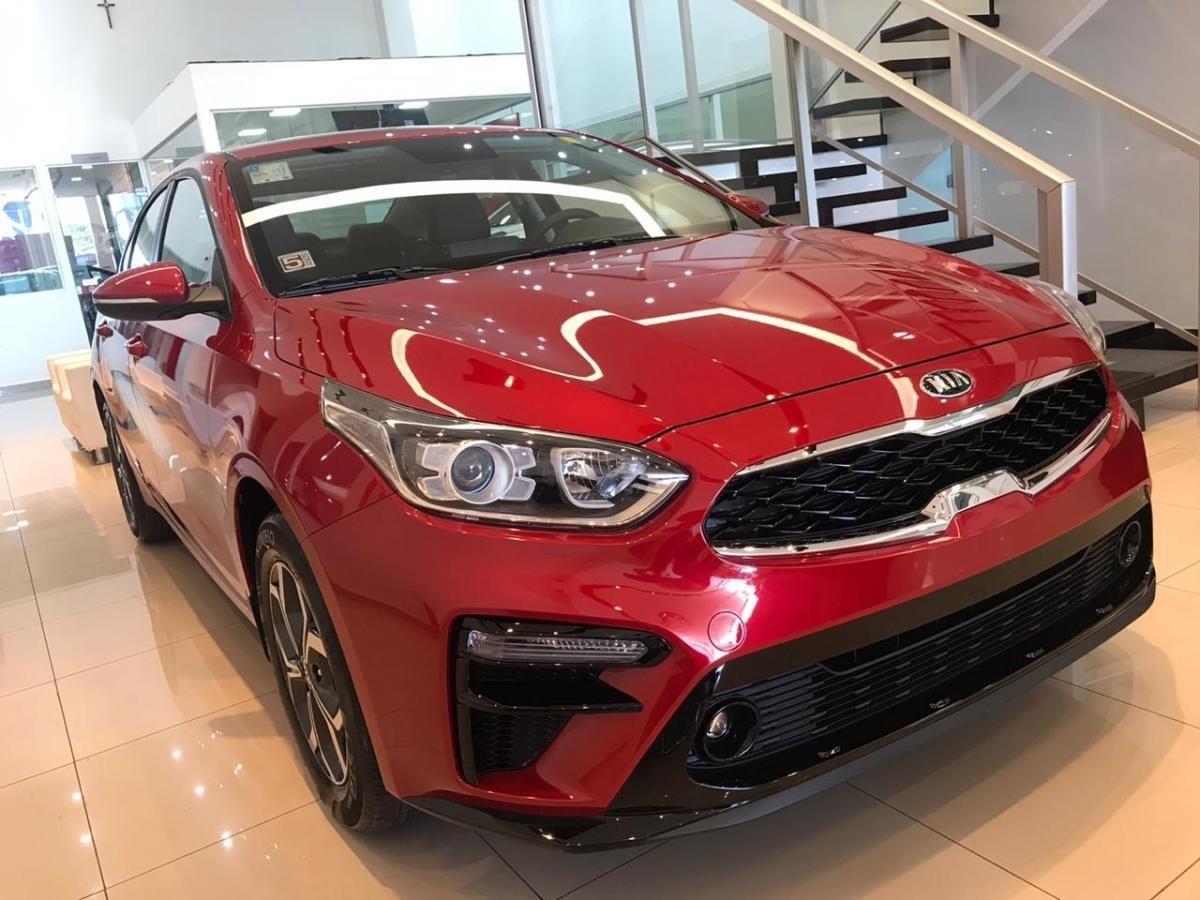 //www.autoline.com.br/carro/kia/cerato-20-ex-16v-flex-4p-automatico/2022/brasilia-df/15693934