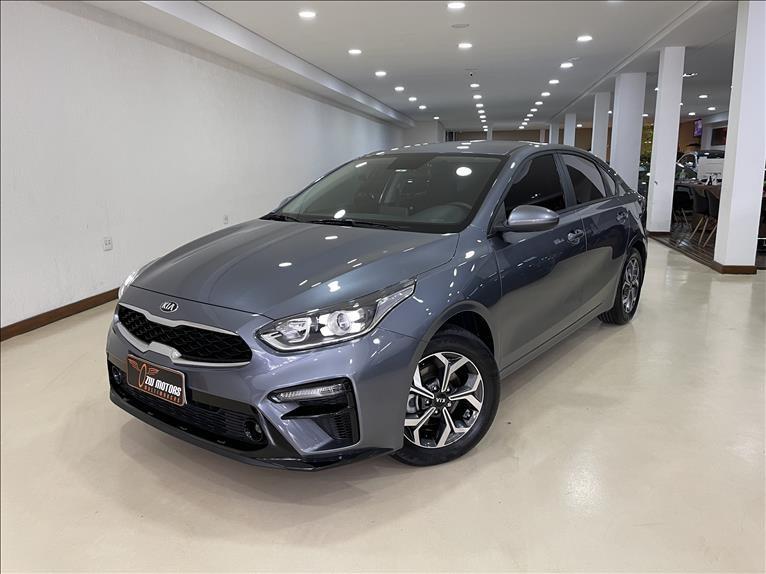 //www.autoline.com.br/carro/kia/cerato-20-ex-16v-flex-4p-automatico/2020/sao-paulo-sp/15695978