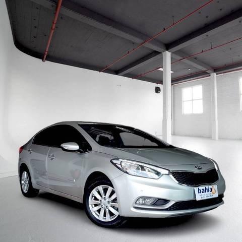 //www.autoline.com.br/carro/kia/cerato-16-sx-flex-16v-t-4p-automatico/2014/rio-de-janeiro-rj/15766695