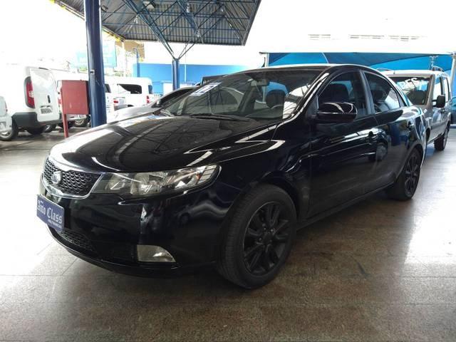 //www.autoline.com.br/carro/kia/cerato-16-sx-16v-gasolina-4p-manual/2012/rio-de-janeiro-rj/15776934