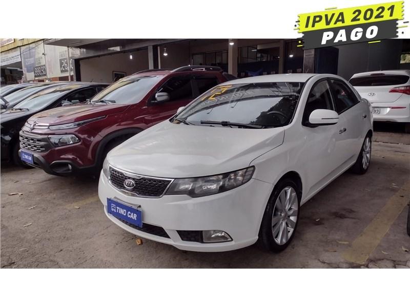//www.autoline.com.br/carro/kia/cerato-16-sx-16v-gasolina-4p-automatico/2012/rio-de-janeiro-rj/15803671