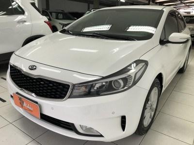 //www.autoline.com.br/carro/kia/cerato-16-sx-16v-flex-4p-automatico/2018/porto-alegre-rs/15826074