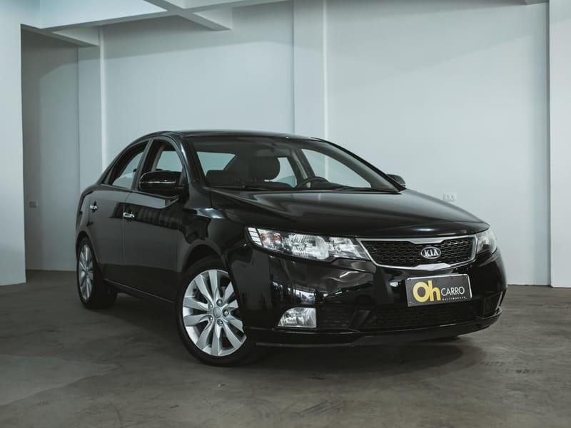 //www.autoline.com.br/carro/kia/cerato-16-sx-16v-gasolina-4p-automatico/2012/curitiba-pr/15858581
