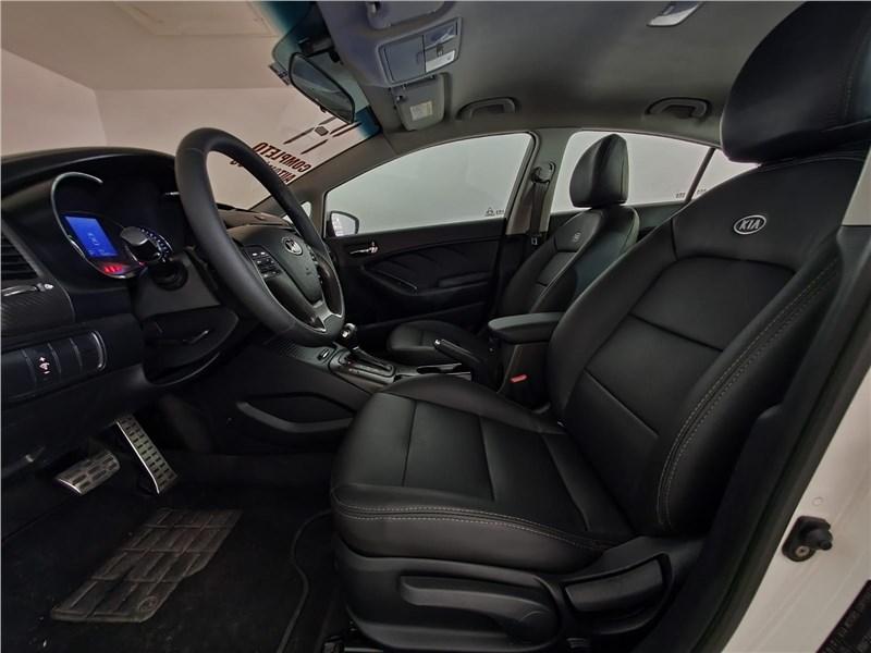 //www.autoline.com.br/carro/kia/cerato-16-sx-flex-16v-t-4p-automatico/2014/sao-joao-de-meriti-rj/15868354
