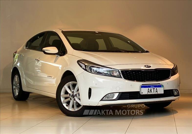 //www.autoline.com.br/carro/kia/cerato-16-sx-16v-flex-4p-automatico/2018/sao-paulo-sp/15871467