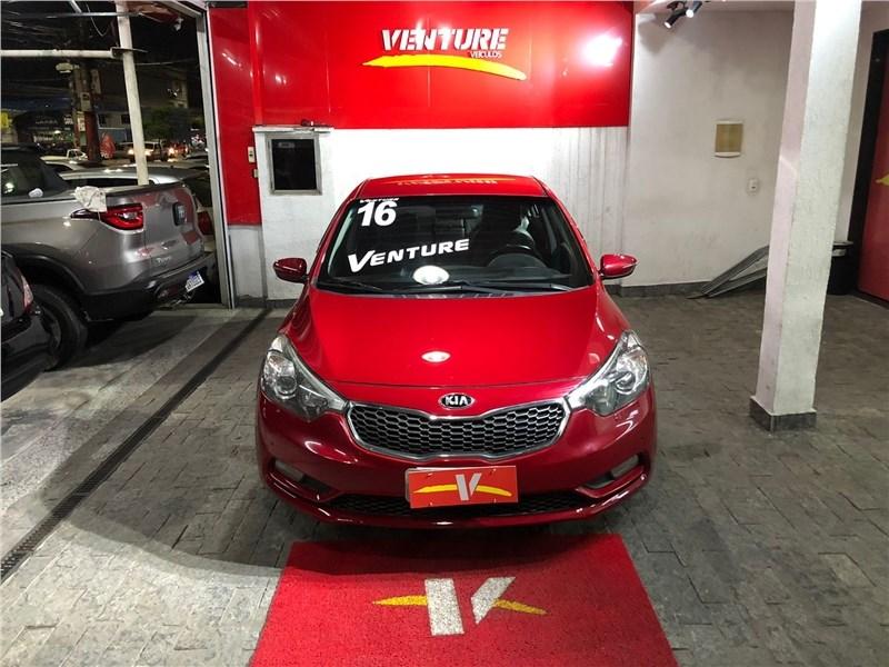 //www.autoline.com.br/carro/kia/cerato-16-sx-16v-flex-4p-automatico/2016/rio-de-janeiro-rj/15889023