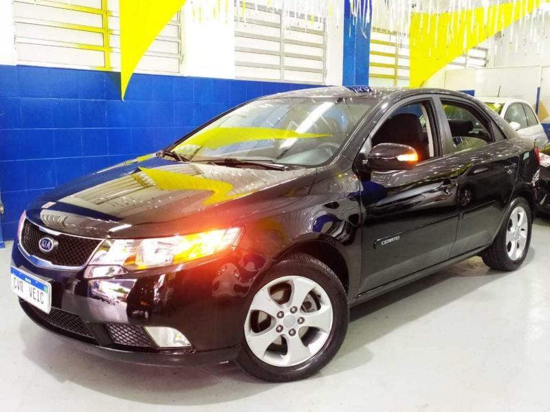 //www.autoline.com.br/carro/kia/cerato-16-ex-16v-gasolina-4p-manual/2010/sao-paulo-sp/15902820