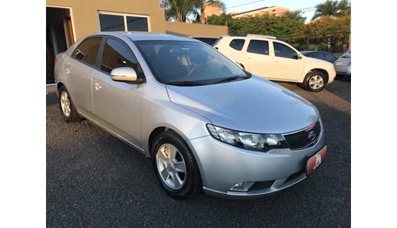 //www.autoline.com.br/carro/kia/cerato-16-ex-16v-sedan-gasolina-4p-manual/2013/ribeirao-preto-sp/6083464