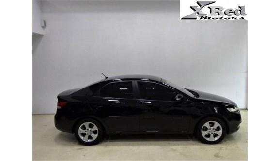 //www.autoline.com.br/carro/kia/cerato-16-ex-16v-sedan-gasolina-4p-automatico/2011/sao-paulo-sp/6541905