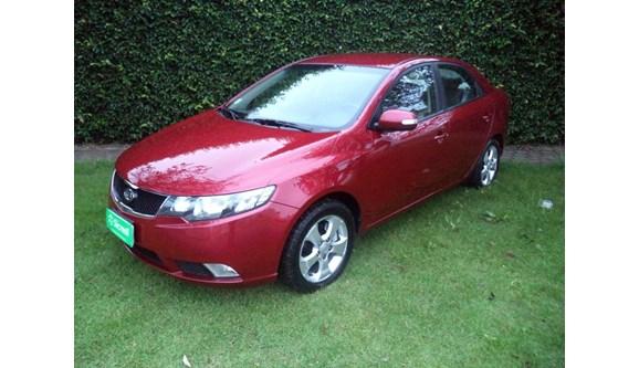 //www.autoline.com.br/carro/kia/cerato-16-ex-16v-sedan-gasolina-4p-automatico/2010/cascavel-pr/6902907