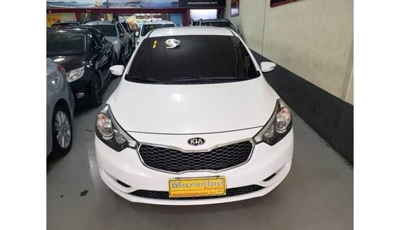 //www.autoline.com.br/carro/kia/cerato-16-sx-16v-sedan-flex-4p-automatico/2015/niteroi-rj/8429225