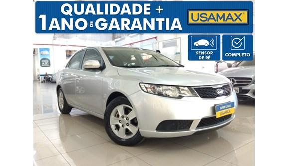 //www.autoline.com.br/carro/kia/cerato-16-ex-16v-sedan-gasolina-4p-manual/2013/sao-paulo-sp/9203664
