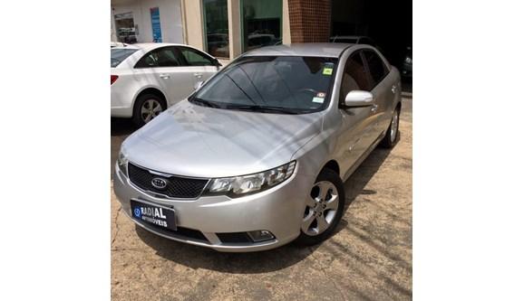 //www.autoline.com.br/carro/kia/cerato-16-ex-16v-sedan-gasolina-4p-automatico/2010/anapolis-go/6721969