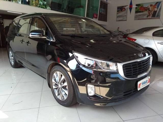 //www.autoline.com.br/carro/kia/grand-carnival-33-ex-24v-gasolina-4p-automatico/2016/sao-paulo-sp/10962722