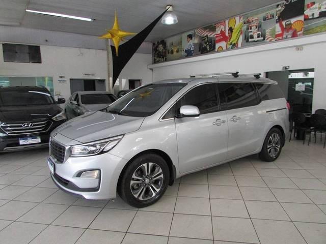 //www.autoline.com.br/carro/kia/grand-carnival-33-v6-ex-24v-gasolina-4p-automatico/2020/sao-bernardo-do-campo-sp/14154170