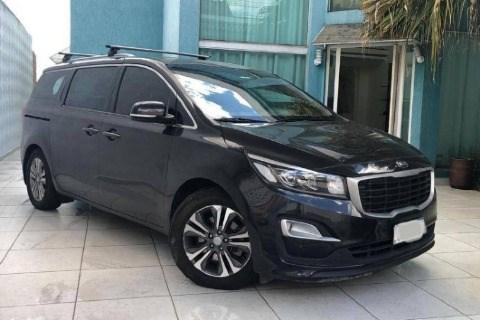//www.autoline.com.br/carro/kia/grand-carnival-33-v6-ex-24v-gasolina-4p-automatico/2019/sao-paulo-sp/14192880