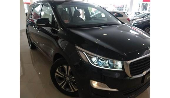 //www.autoline.com.br/carro/kia/grand-carnival-33-ex-24v-gasolina-4p-automatico/2019/mogi-das-cruzes-sp/8877932