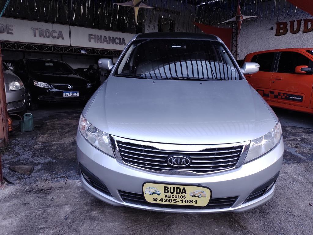 //www.autoline.com.br/carro/kia/magentis-20-ex-16v-gasolina-4p-automatico/2010/itapevi-sp/15088768