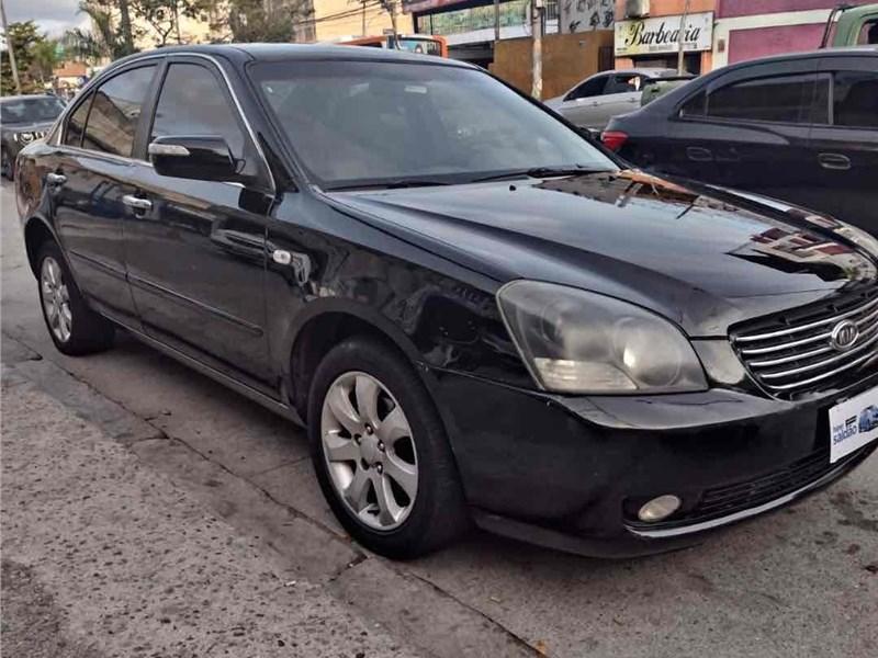 //www.autoline.com.br/carro/kia/magentis-20-ex-16v-gasolina-4p-automatico/2007/rio-de-janeiro-rj/15435886