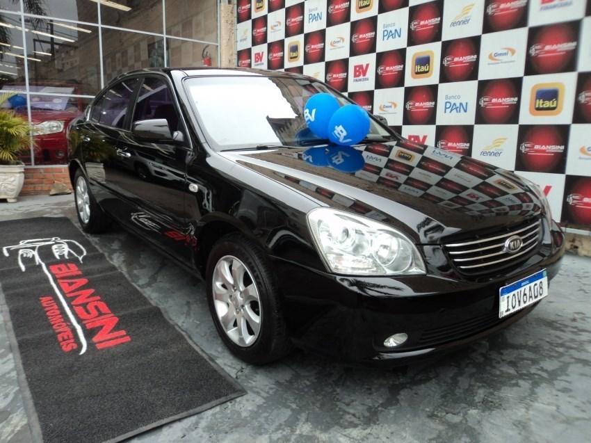 //www.autoline.com.br/carro/kia/magentis-20-ex-16v-gasolina-4p-automatico/2009/porto-alegre-rs/15824188