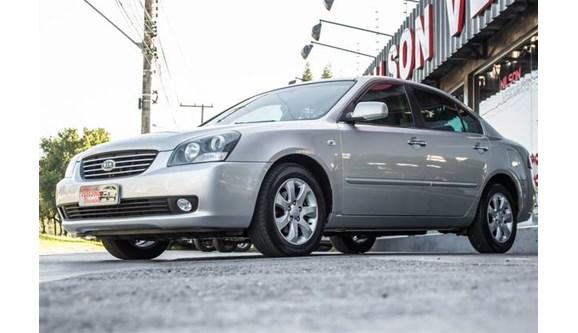 //www.autoline.com.br/carro/kia/magentis-20-ex-16v-gasolina-4p-automatico/2007/novo-hamburgo-rs/8357432