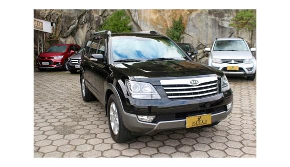 //www.autoline.com.br/carro/kia/mohave-30-ex-24v-diesel-4p-automatico-4x4-turbo/2013/florianopolis-sc/11668422