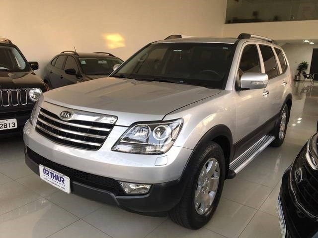 //www.autoline.com.br/carro/kia/mohave-30-ex-24v-diesel-4p-automatico-4x4-turbo/2013/bauru-sp/12554260