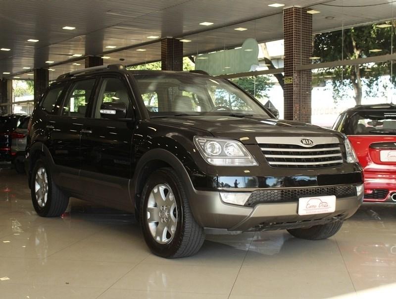 //www.autoline.com.br/carro/kia/mohave-38-v6-ex-24v-gasolina-4p-4x4-automatico/2009/novo-hamburgo-rs/15532316