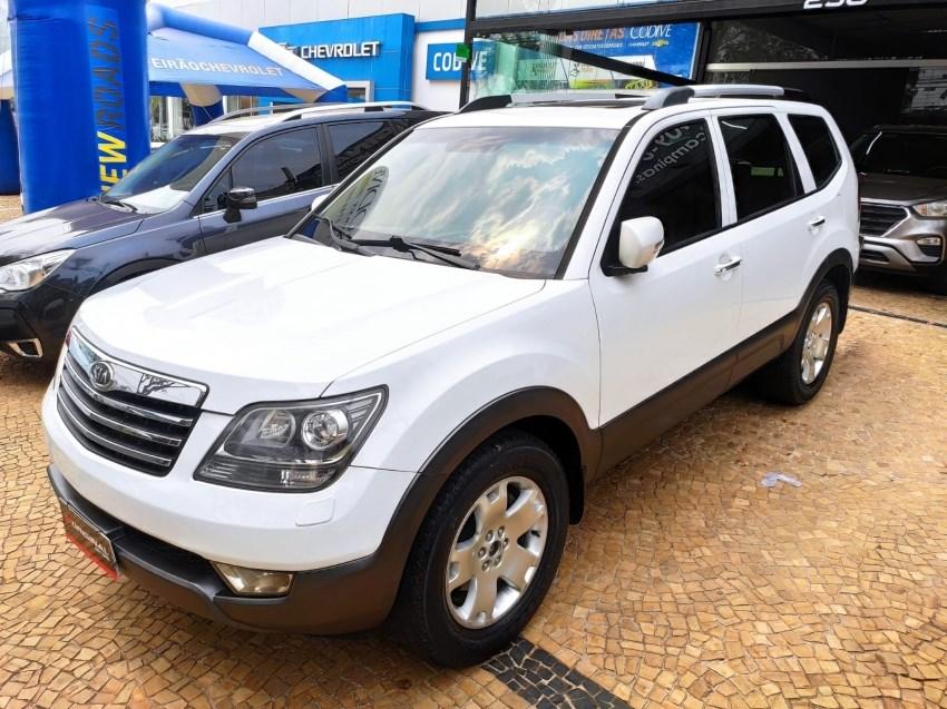 //www.autoline.com.br/carro/kia/mohave-38-v6-ex-24v-gasolina-4p-4x4-automatico/2011/campinas-sp/15589587