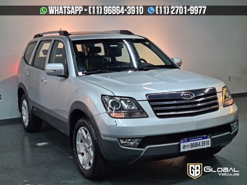 //www.autoline.com.br/carro/kia/mohave-38-v6-ex-24v-gasolina-4p-4x4-automatico/2011/sao-paulo-sp/15591907