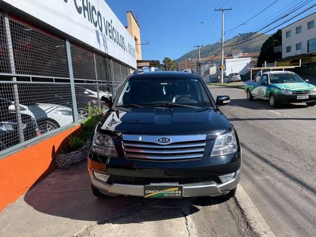 //www.autoline.com.br/carro/kia/mohave-30-vgt-ex-24v-diesel-4p-4x4-turbo-automatico/2013/pocos-de-caldas-mg/15822944