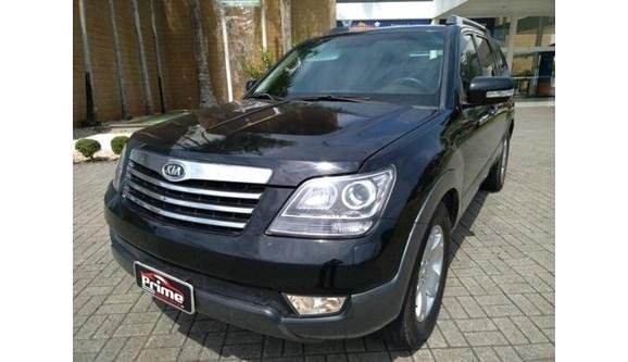 //www.autoline.com.br/carro/kia/mohave-38-ex-24v-gasolina-4p-automatico-4x4/2009/blumenau-sc/7674539