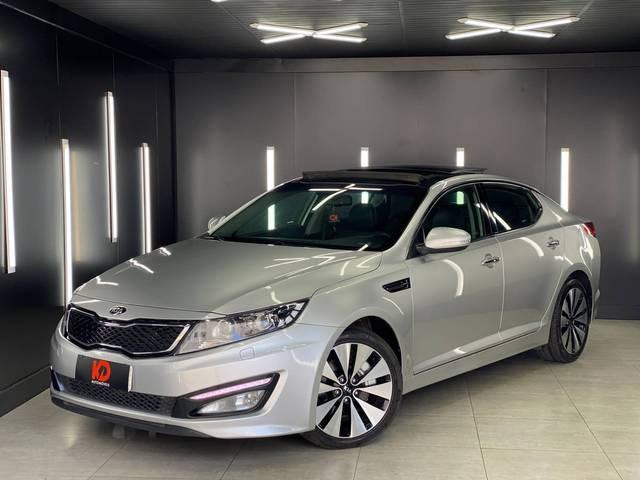 //www.autoline.com.br/carro/kia/optima-24-ex-16v-gasolina-4p-automatico/2013/palhoca-sc/13488210